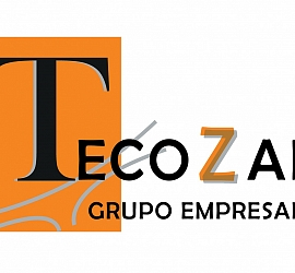Tecozam Business Group in the Spanish Newspaper