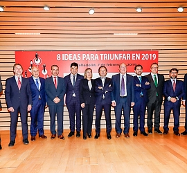 TecoZam participates in the forum